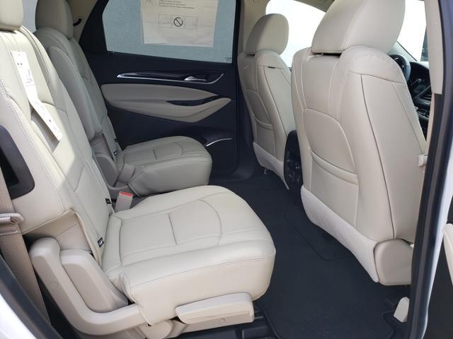 Buick Enclave Premium SV