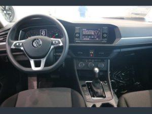 2019 Volkswagen VW Jetta S
