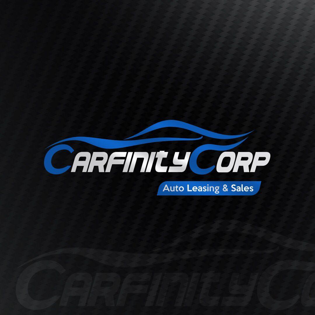 Carfinity Auto